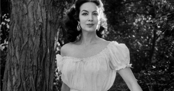 María Félix: biografía, películas y vida personal de La Doña (María bonita)