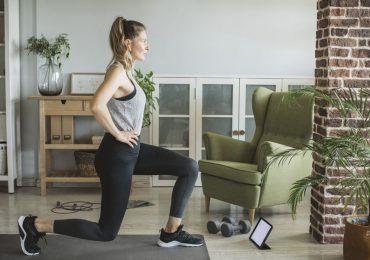 ejercicios ejercicio buen humor
