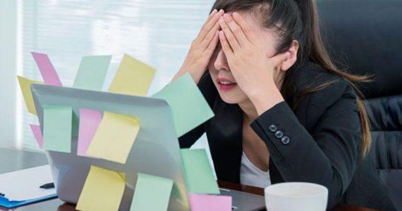 estrés cortisol