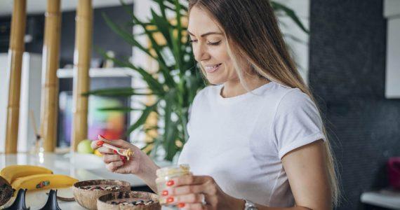 germinado de chía beneficios propiedades salud comida nutrientes