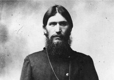 Rasputín: quién es, predicciones, muerte y los Románov