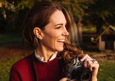 kate middleton lista 30 invitados funeral de felipe de edimburgo familia real británica