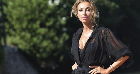madalina ghenea entrevista