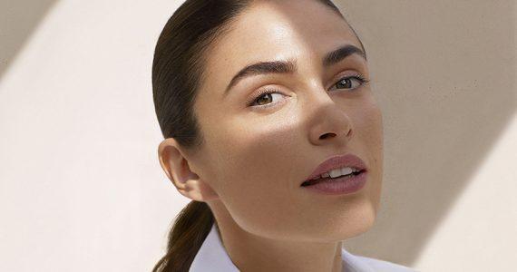 Tratamiento antiarrugas contorno de ojos