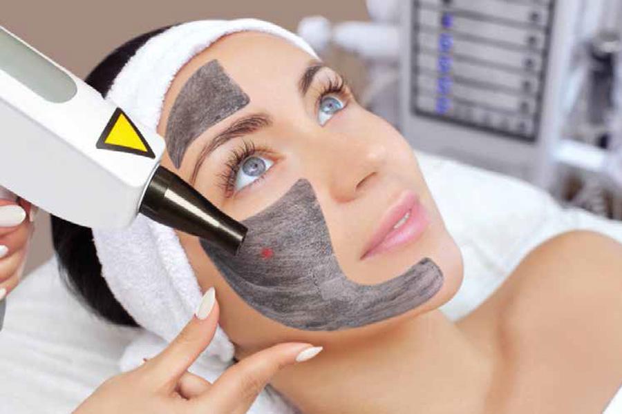 tratamientos piel tecnología