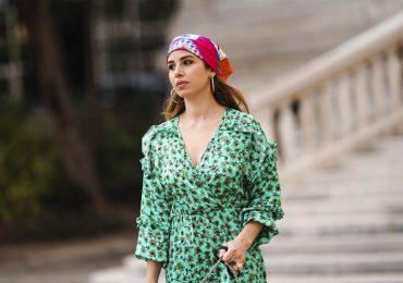 vestidos mujeres más de 40 mujer