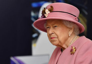 La reina Isabel cumple 95 años. ¿Qué sigue tras la muerte del duque de Edimburgo?