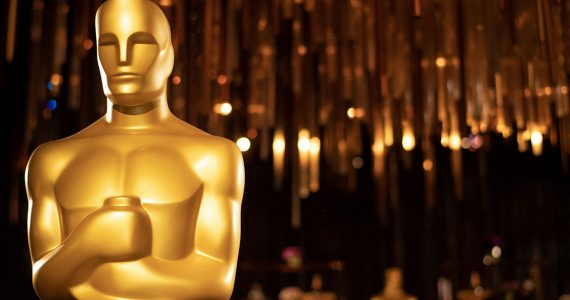 Así será el Oscar 2021