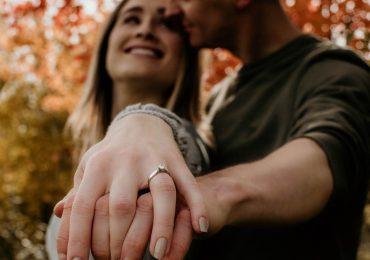 anillo de compromiso guía básica