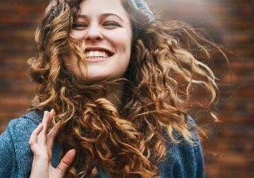 cuidar cabello rizado pelo cuidados básicos