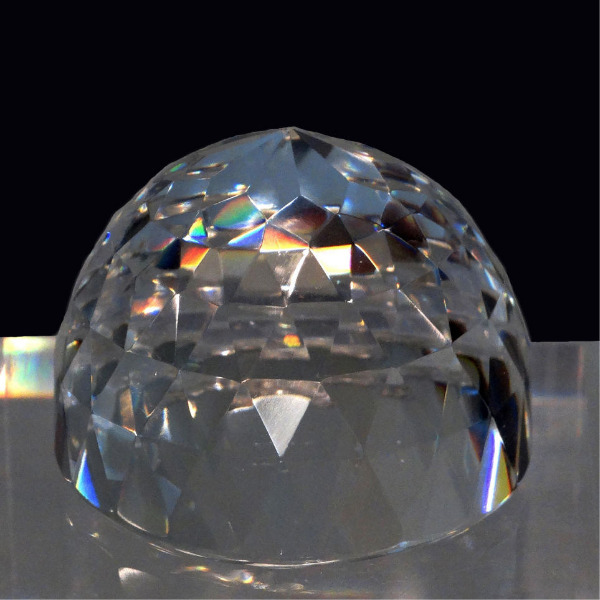 Diamante Orlov