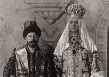Joyas de los Románov: en dónde están, historia (tesoros de los zares rusos)