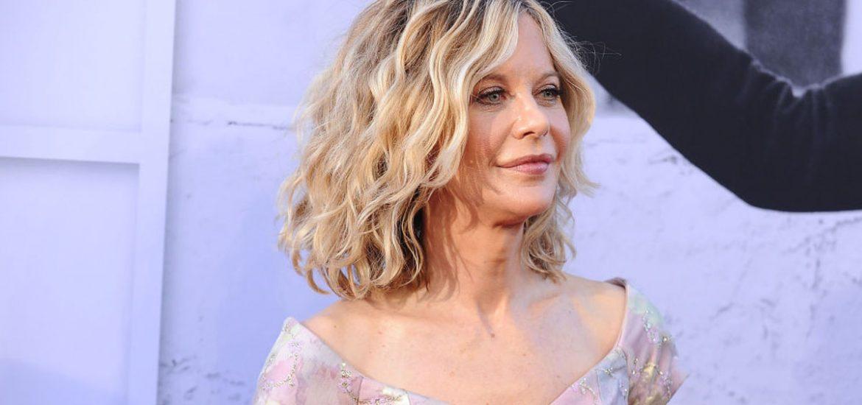 El corte de media melena le favorece a todo tipo de cabello, ahora solo falta ver el estilo que le queda mejor según la forma de tu rostro.