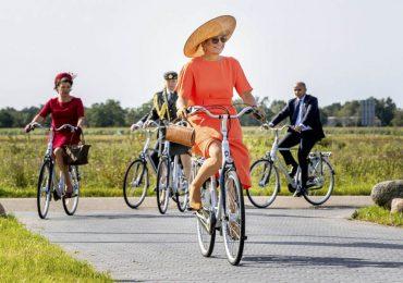 moda primavera royals realeza