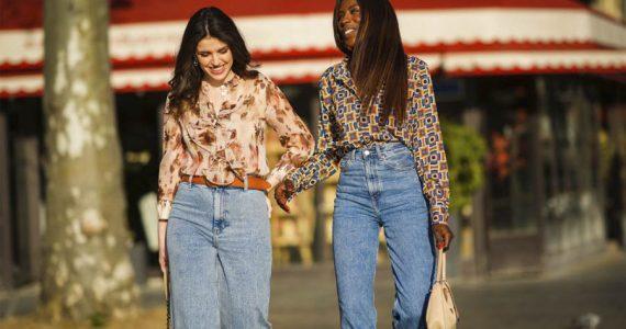 moda tendencias primavera-verano 2021