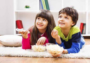 programas educativos para niños y ver en casa