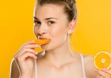 alimentos para controlar y bajar acido urico