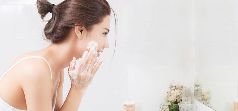 3 formas en que puedes usar aloe vera para mejorar el estado de tu piel