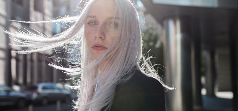 Dinos de qué color tienes el cabello y te diremos qué cuidados debes procurarle. Mantén tu melena tan vibrante como siempre.