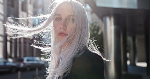 cuidados específicos cabello según tono pelo