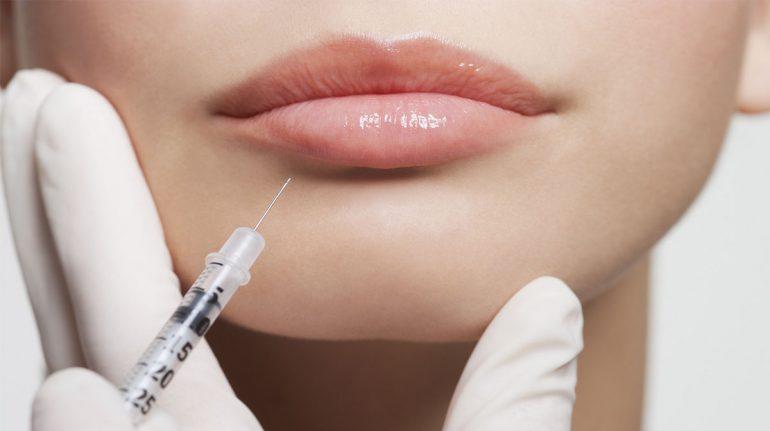 tratamiento renovar la piel