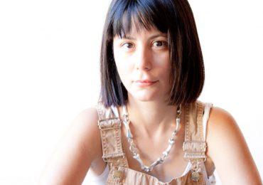escritoras autoras latinas Wendy Guerra