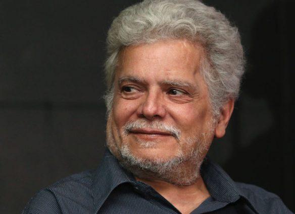 jaime garza actor mexicano telenovelas mexicanas muere 67 años