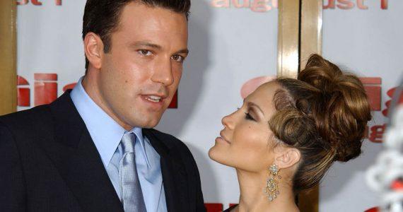 Jennifer Lopez y Ben Affleck: ¿y los ex? Así se quedaron Alex Rodríguez y Ana de Armas