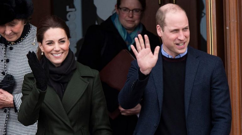 kate y william canal de youtube