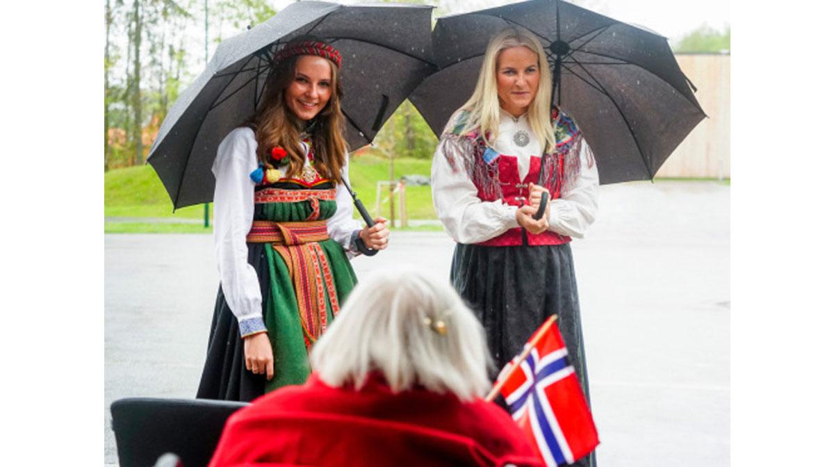 día nacional de noruega 2021