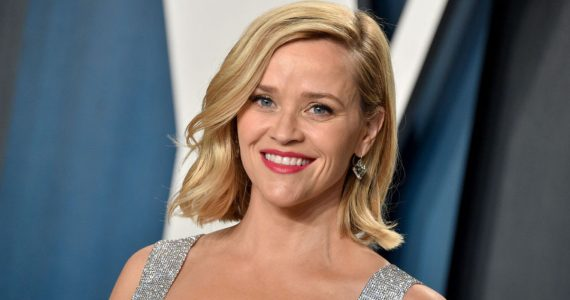 reese witherspoon la mujer del feminismo