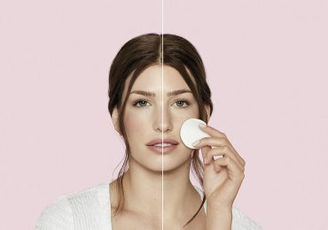 llevar rutina cuidado de la piel otro nivel