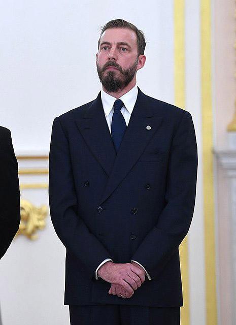 Quién fue el duque de Aosta, primo de la reina Sofía que murió a los 77 años