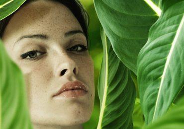 cosmética natural maquillaje cruelty free vegano