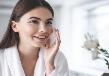 tratamiento envejecimiento de tu piel