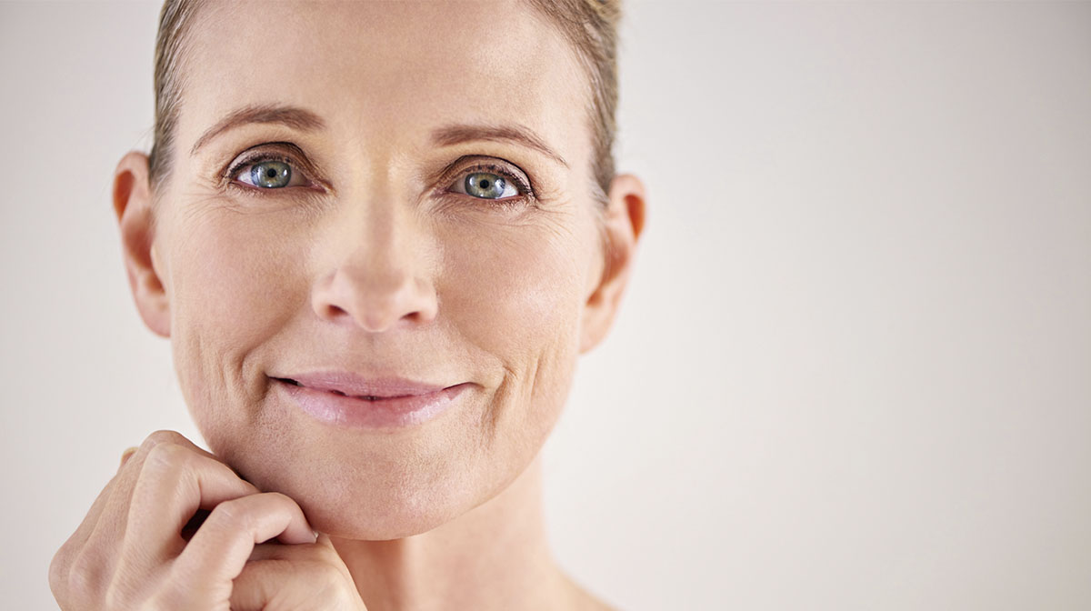 envejecimiento de tu piel