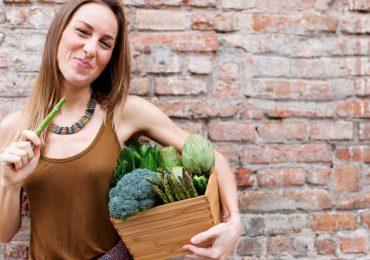 Germinado de brócoli: el alimento purificador y desintoxicador para tu organismo