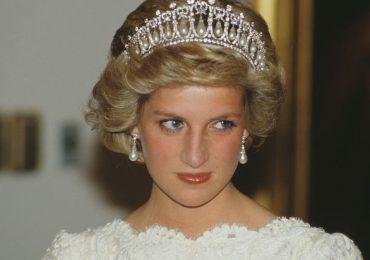 el legado de la princesa diana