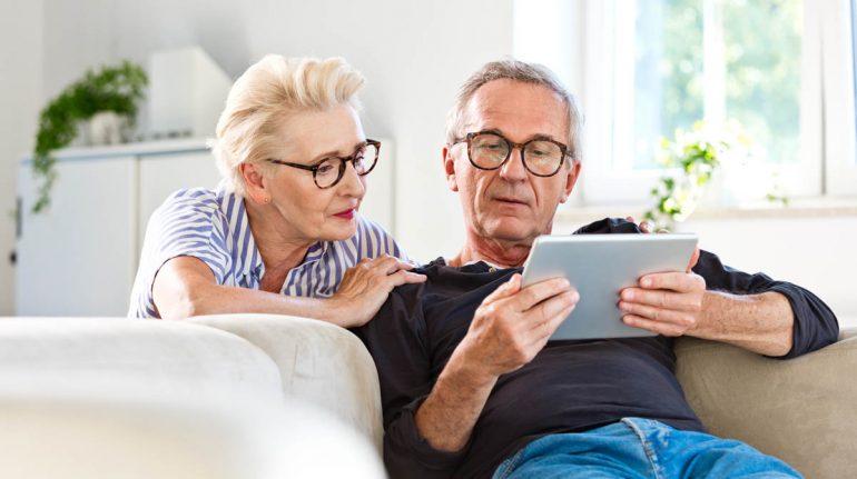 tratamiento para alzheimer familia abuelos