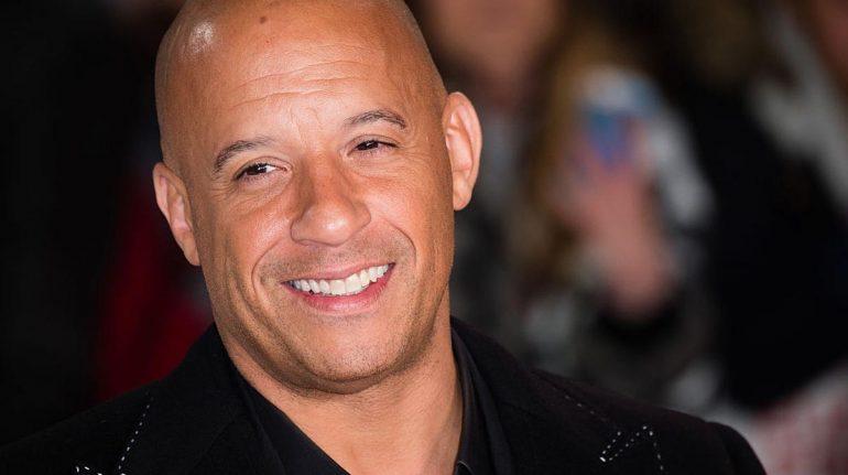 """Vin Diesel y 'F9': """"Estaba tan dedicado a la actuación que pensé que no tendría una familia"""""""