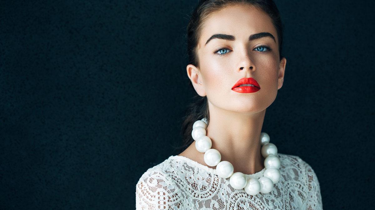 joyeri%CC%81a mujer perlas