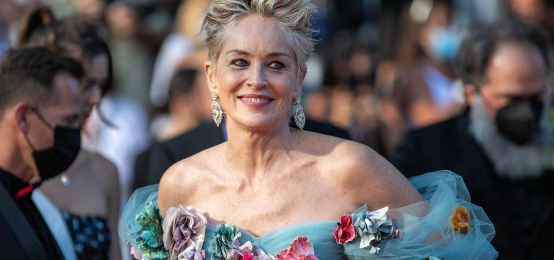Mujeres de 40 y más que brillaron en el Festival de Cannes 2021 (y sus mejores looks)