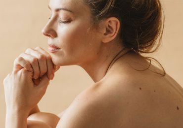 nutricosmética cuidados de la piel